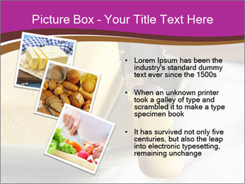 0000073831 PowerPoint Template - Slide 17