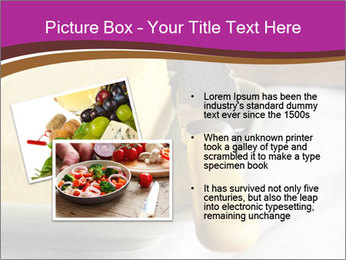 0000073831 PowerPoint Template - Slide 20