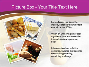0000073831 PowerPoint Template - Slide 23