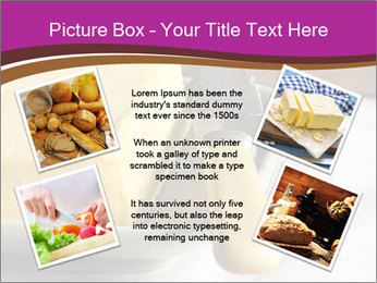 0000073831 PowerPoint Template - Slide 24
