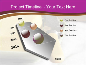 0000073831 PowerPoint Template - Slide 26