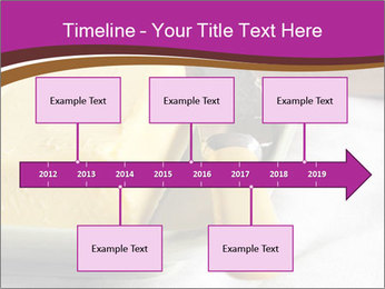 0000073831 PowerPoint Template - Slide 28