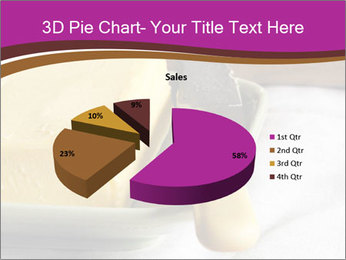 0000073831 PowerPoint Template - Slide 35