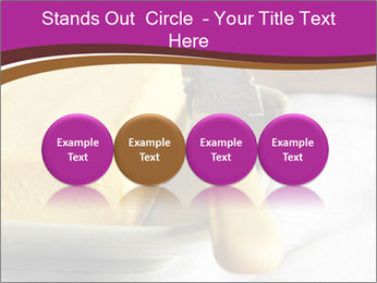 0000073831 PowerPoint Template - Slide 76