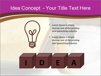 0000073831 PowerPoint Template - Slide 80