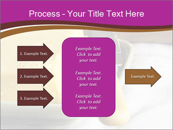 0000073831 PowerPoint Template - Slide 85