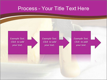 0000073831 PowerPoint Template - Slide 88