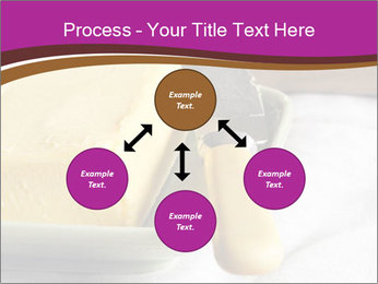 0000073831 PowerPoint Template - Slide 91