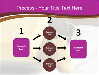 0000073831 PowerPoint Template - Slide 92