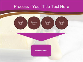 0000073831 PowerPoint Template - Slide 93