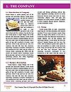 0000073831 Word Template - Page 3
