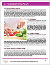 0000073831 Word Templates - Page 8