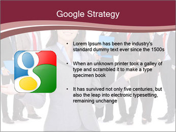 0000073832 PowerPoint Template - Slide 10