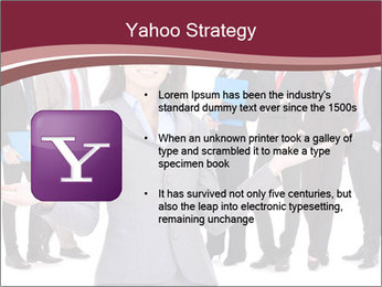 0000073832 PowerPoint Template - Slide 11