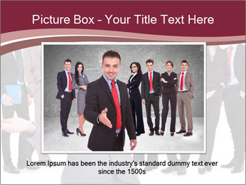 0000073832 PowerPoint Template - Slide 15