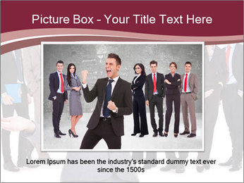 0000073832 PowerPoint Template - Slide 16