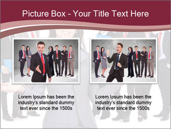 0000073832 PowerPoint Template - Slide 18