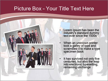 0000073832 PowerPoint Template - Slide 20