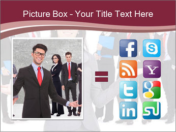 0000073832 PowerPoint Template - Slide 21