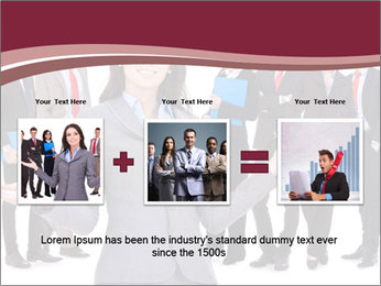 0000073832 PowerPoint Template - Slide 22