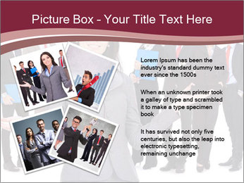 0000073832 PowerPoint Template - Slide 23