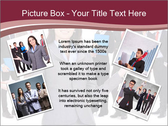 0000073832 PowerPoint Template - Slide 24
