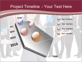 0000073832 PowerPoint Template - Slide 26