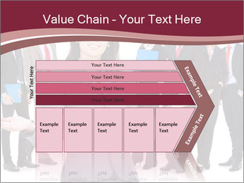 0000073832 PowerPoint Templates - Slide 27