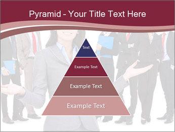 0000073832 PowerPoint Templates - Slide 30