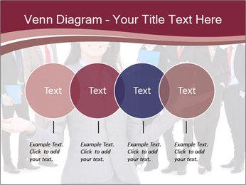 0000073832 PowerPoint Templates - Slide 32