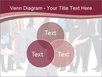 0000073832 PowerPoint Template - Slide 33