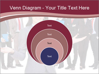 0000073832 PowerPoint Template - Slide 34