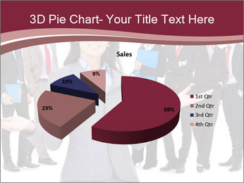 0000073832 PowerPoint Template - Slide 35