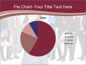 0000073832 PowerPoint Templates - Slide 36