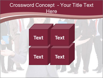 0000073832 PowerPoint Template - Slide 39