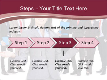 0000073832 PowerPoint Template - Slide 4