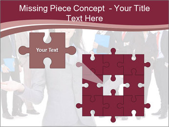 0000073832 PowerPoint Template - Slide 45