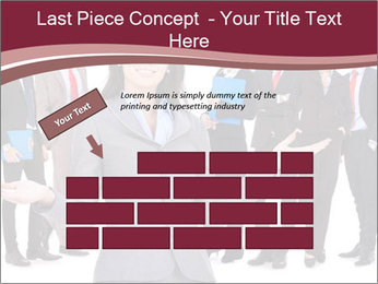 0000073832 PowerPoint Template - Slide 46