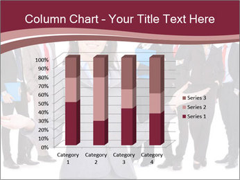 0000073832 PowerPoint Templates - Slide 50