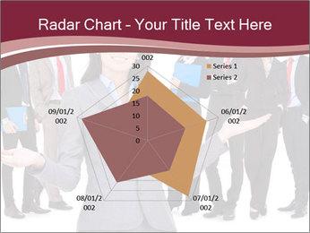 0000073832 PowerPoint Templates - Slide 51
