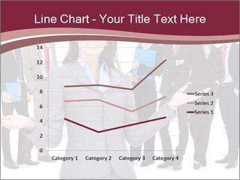 0000073832 PowerPoint Templates - Slide 54