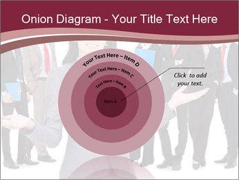 0000073832 PowerPoint Templates - Slide 61