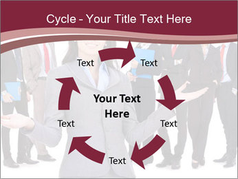 0000073832 PowerPoint Templates - Slide 62