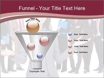 0000073832 PowerPoint Template - Slide 63