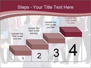 0000073832 PowerPoint Templates - Slide 64