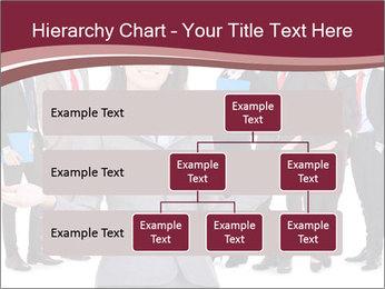 0000073832 PowerPoint Template - Slide 67