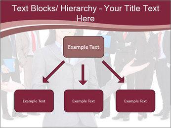 0000073832 PowerPoint Templates - Slide 69