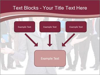 0000073832 PowerPoint Templates - Slide 70