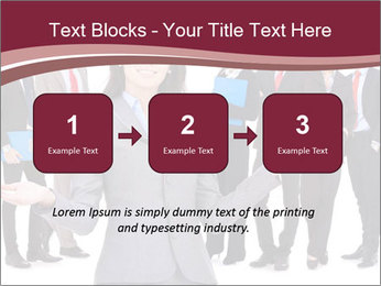 0000073832 PowerPoint Template - Slide 71