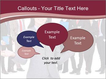 0000073832 PowerPoint Templates - Slide 73